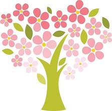 春アニメ一覧