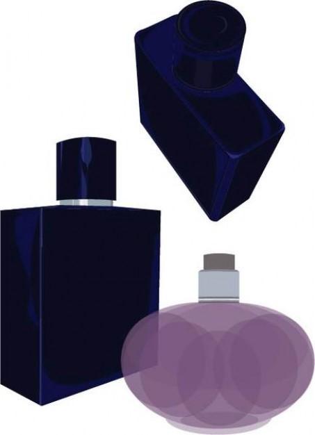 香水・ケースの選び方