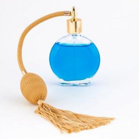 おすすめ香水一覧