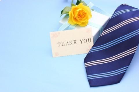 ネクタイの色の選び方