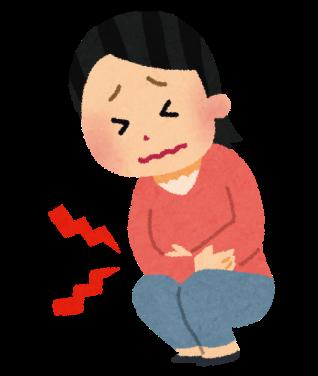 クエン酸の注意点
