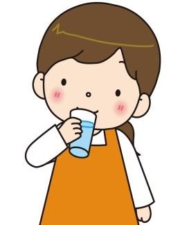 咳の治し方