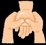 腱鞘炎の治療法