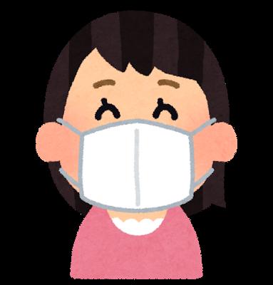 ヘルパンギーナ手足口病5