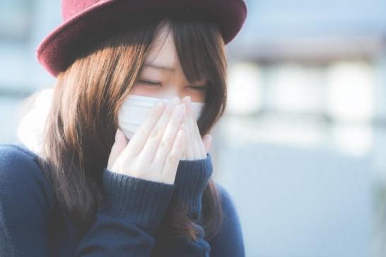 鼻水と痰2