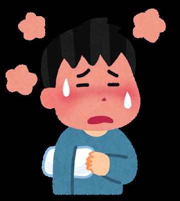 ヘルパンギーナ手足口病2.jpg