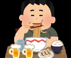 糖尿病食事3